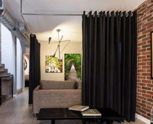 textiles-ignifugos-cortinas