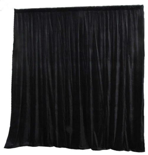 cortinas acústicas soundtel
