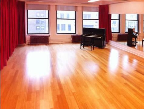 aislar con cortinas acústicas salas de música